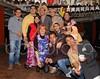 DSC_0852 - festa Junina da RCC de Bandeirantes, Paraná - dia 25 de junho de 2011 - chácara Tovati no Bairro Novo - fotógrafo Marcos Arruda (Bandfoto) Tags: brazil people amigos paraná d50 pessoas nikon esperança nikond50 sítio pipoca fazenda fé fogueira rcc festajunina canjica arraiá dançando caipiras festajulina bandfoto festança diadesantoantonio festacaipira casamentocaipira diadesãojoão olhaachuva festanaroça marcosarruda diadesãopedro bandeirantesparaná festando fotógrafomarcosarruda fotografiademarcosarruda dançandoquadrilha wwwbandfotocombr cidadedebandeirantesparaná festajuninadarenovaçãocarismáticadebandeirantesparaná festadarccdebandeirantes dia25dejunhode2011 chácaratrovati noitedefestaembandeirantes famíliatrovati quadrilhadedança pulandofogueira pessoaldarcc santuáriosantaterezinhadomeninojesusdebandeirantesparaná sítiodostrovati sítiotrovati