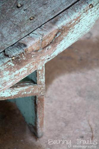 134-grandmas bench