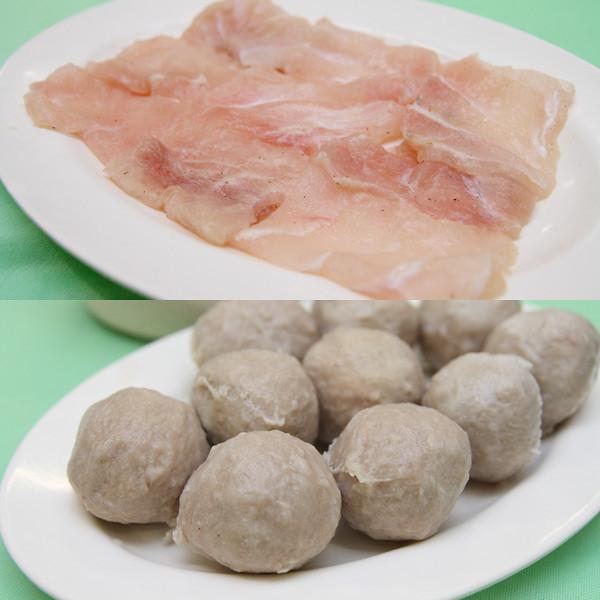 fishslices.meatballs