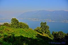 Lago Maggiore (WPestana) Tags: switzerland ticino svizzera lagomaggiore touraroundtheworld nikonswitzerland wpestana