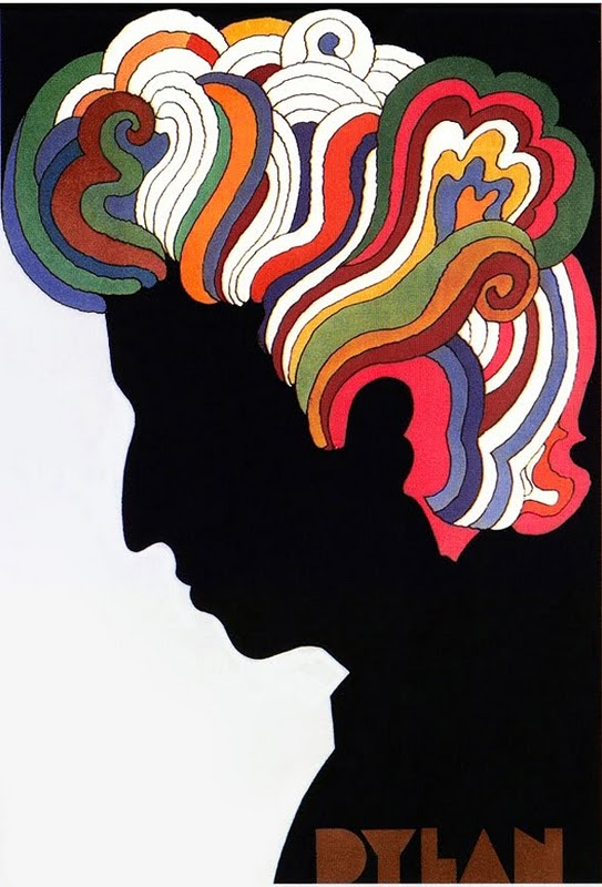 milton_glaser-bob-dylan-uploaded-by-thescienceofdesign