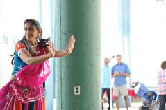 SWM_9827 (Fondy Food Center) Tags: entertainment performers ffm 2011 fondy openingdaycelebration fondyfarmersmarket bydesignwerx 2011ffm 2011openingdaybbq 2011bydesignwerx dancersindian aarabhibollywooddancers fondyfoods