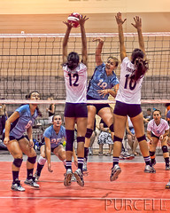 Volleyball Festival 2011 [Explored] (Jim Purcell) Tags: summer arizona usa net sports phoenix digital photoshop court prime evening education downtown pentax indoor az highschool photograph knowledge volleyball summertime dslr athlete limited instruction topaz lightroom sportsequipment teamsports selfimprovement maricopacounty photomechanic womensvolleyball explored phoenixconventioncenter volleyballfestival tucsonphotographer pentaxk5 smcpentaxfa77mm18limited