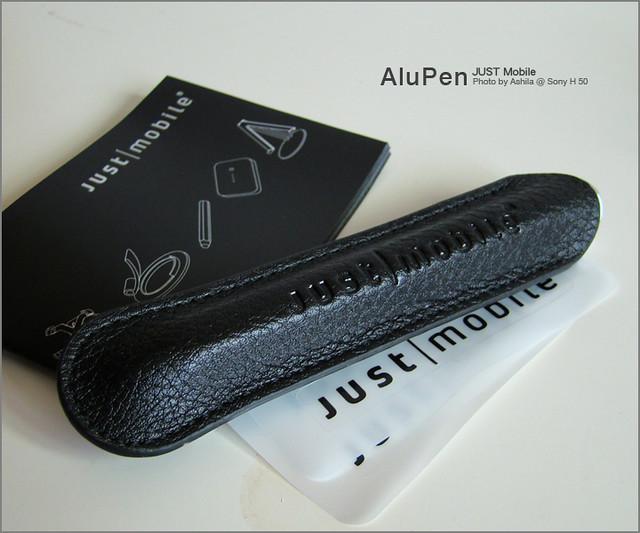 AluPen_02
