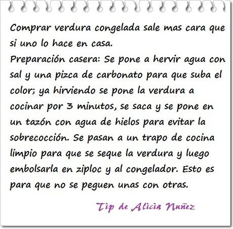 TipAlicia1