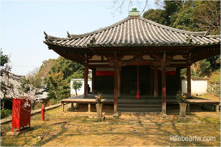 紀三井寺-80