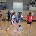 CHVNG_2014-05-10_1285