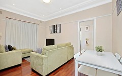 8/119 Parramatta Road, Haberfield NSW