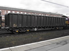4413 at doncaster (47604) Tags: wagon doncaster gers jna 4413