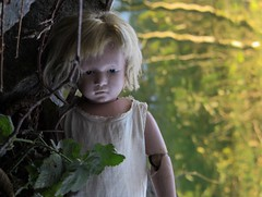 MUSTY_wood doll (Schoenhut 16/ 300)_1912 (leaf whispers) Tags: schoenhut doll boy girl 16300 300 wood originaldoll artdoll artisticdoll decayedbeauty olddoll blondhair blondehair mohair originalmohair blueeyes originalhair americandoll wooddoll antiquedoll beautifuldoll prettydoll exquisitedoll handmadedoll nakeddoll nudedoll articulated woodjointed poseable scarydoll creepydoll horrordoll freakydoll weirddoll crazydoll sinisterdoll uniquedoll haunteddoll intaglioeyes poutyface poutymouth originalclothes originalunderclothes pouty woodsculpture carvedwood metalparts genderneutral vintage americana folkart androgenous androgynous androgenousdoll androgynousdoll spiritdoll oldtoy antiquetoy unionsuit wooden maker artist light obsolete spooky schoenhut300 creepy haunted haunting kawaii eerie bighead series