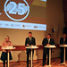 "High-Level Panel Discussion – 25 Years Nordic-Baltic Cooperation & the 1st CSO meeting under the CBSS Icelandic Presidency • <a style=""font-size:0.8em;"" href=""http://www.flickr.com/photos/61242205@N07/30112562355/"" target=""_blank"">View on Flickr</a>"