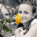 Un juez obliga a hacer la comunión a un menor - Gemma Castro en Canal Sur Radio 23-11-2014