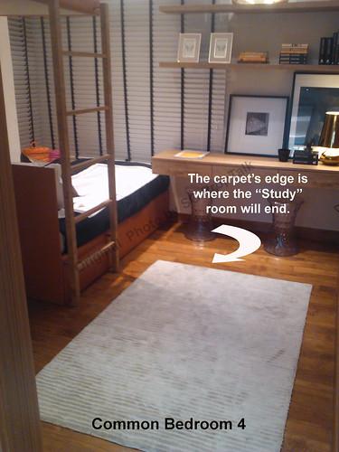 C.Bedroom4