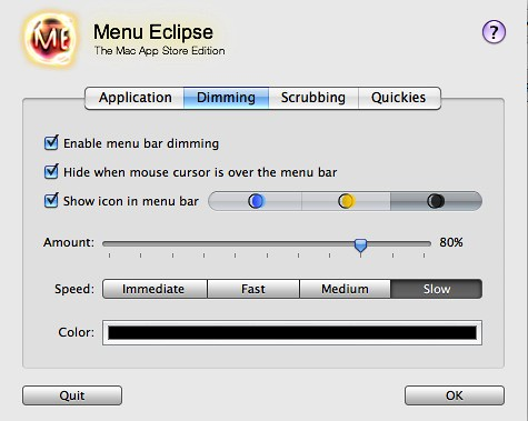 Menu Eclipse 2.jpg