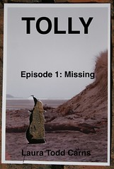Tolly Cover Episode 1