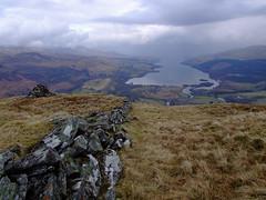 "Loch Tay (nz_willowherb) Tags: see climb scotland tour walk hill perthshire visit tourist visitor killin sronachlachain to"" ""go visitkillin seekillin gotokillin"