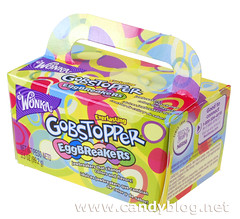 Gobstopper EggBreakers