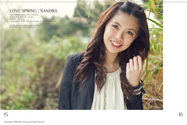 xandra_album15-16