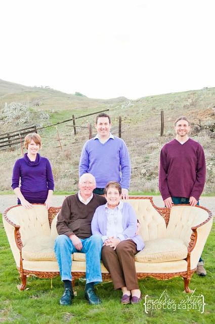 brundage family fb-2-2