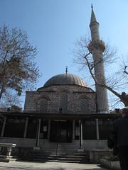 ISTANBUL – Üsküdar: Çinili Camii / Tiled Mosque (Andra MB) Tags: turkey spring weekend türkiye istanbul mosque türkei tiles cami camii turchia iznik moschee 2011 turcia çinili