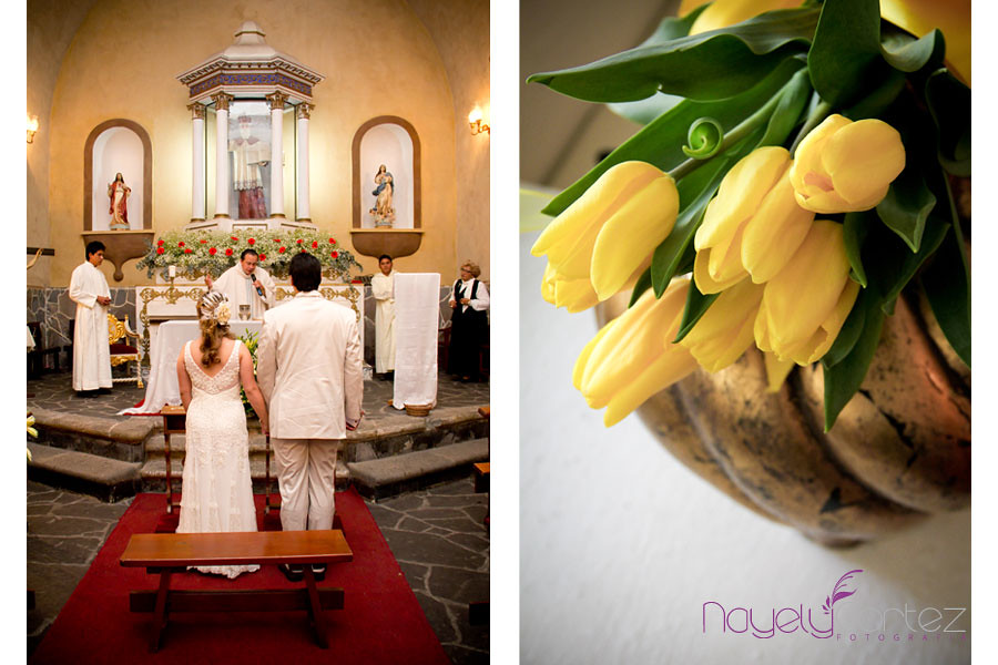 fotografia-de-boda-en-cuernavaca-iglesia-san-geronimo
