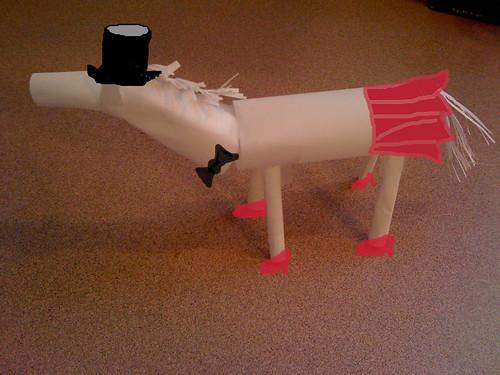 horsefancy