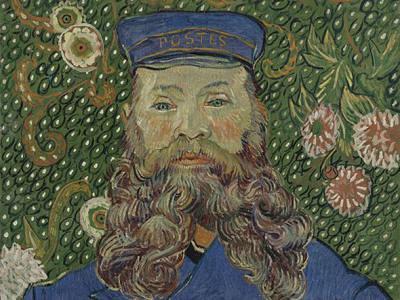 vincent-van-gogh-portrait-of-joseph-roulin