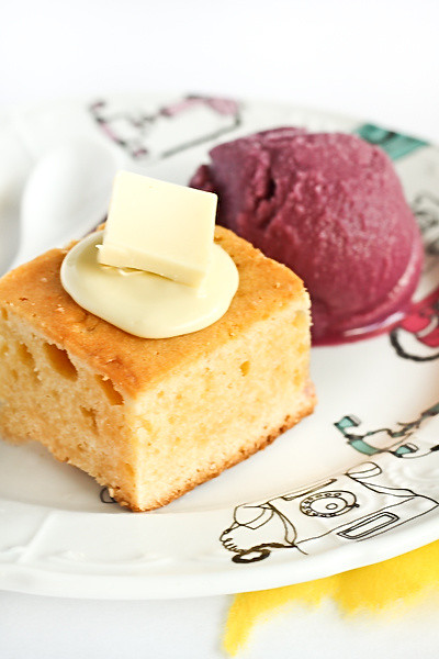 blueberry_sorbet_white_choc-7