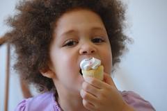 Shae Cupcake