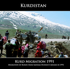 "Kurdistan Migration   1991 (Kurdistan Photo كوردستان) Tags: love photo iraq 1991 migration kurdistan barzani kurd kurdi kurden flickraward کوردستان kurdistan4all peshmargaorpeshmergeپێشمهرگهkurdistan kurdistan2all kürdistan كوردستان kurdistan4allكوردستان kurdene kurdistan2008 sefti ""nikonflickraward"" kurdistan2006 kurdistan2009"