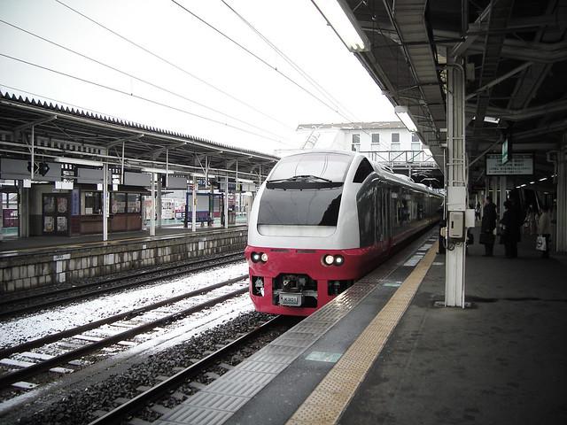 [2011-03] to Mito