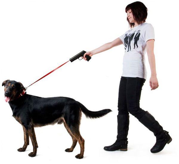 Rantai Anjing 2