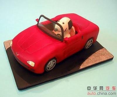 car_cakes_21