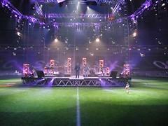 Lionel Richie - Arena Auf Schalke