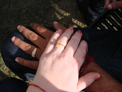 White Bhabi interracial marriage