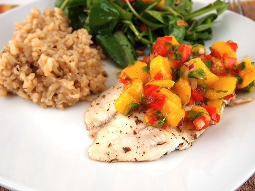 Grilled+tilapia+dinner+recipes