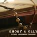 Emory&OllyShopButton