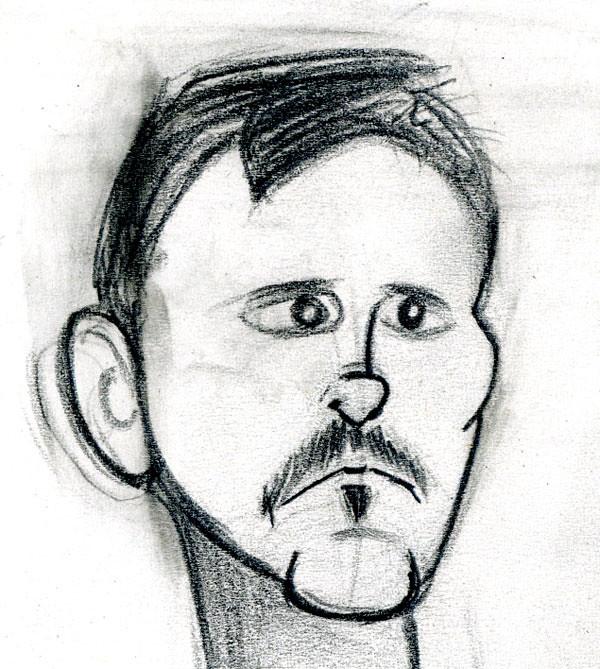 Caricature_ThomasDoran_01
