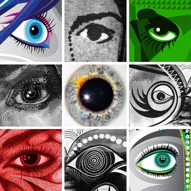 MWM_Eyes.