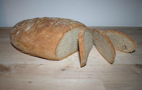 13 - Brotscheiben