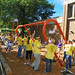 Yawkey-Club-of-Roxbury-Playground-Build-Roxbury-Massachusetts-032