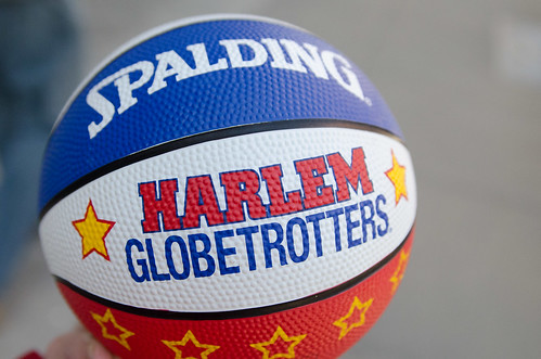 globetrotters-29