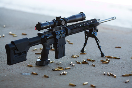 new rifle build ar10 or m1a thoughts sniper s hide forum