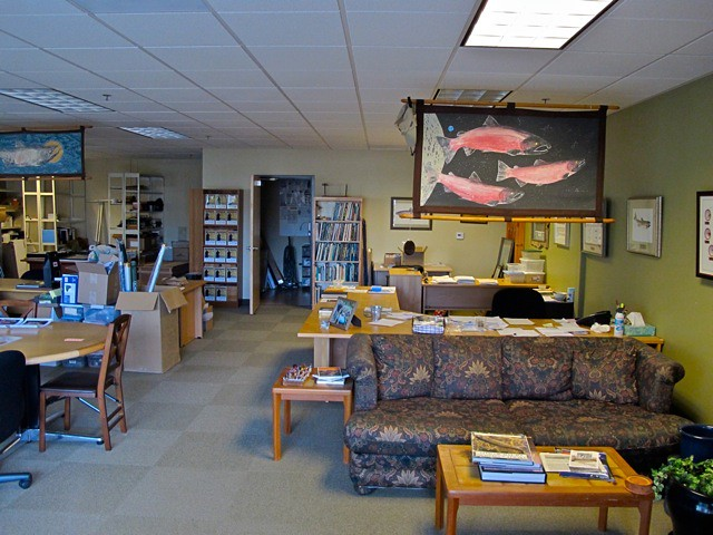 native fish society 2