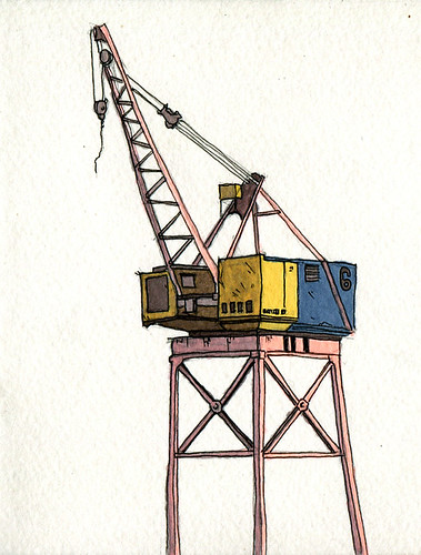crane_01