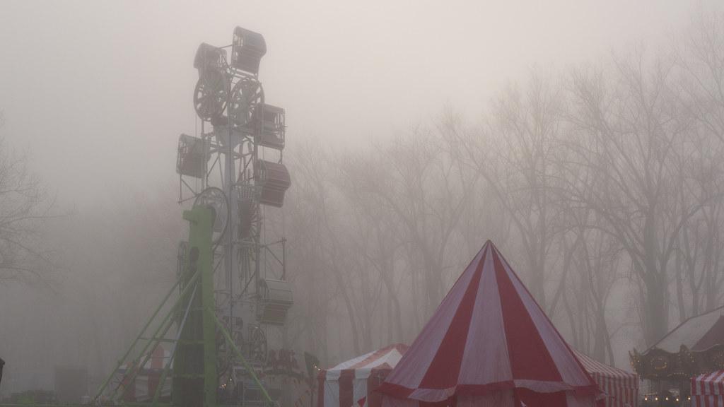 Silent Hill: Revelation 3D 5601782906_33655b8359_b