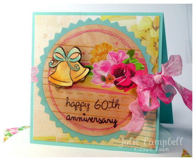 60th Anniversary-1