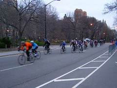 100B8962.JPG (smith_cl9) Tags: park new york city nyc ny west bike bicycle race speed cycling spring athletic team loop muscular manhattan side sunday central racing upper april series athletes lower endurance metropolitan squiggle association uws sprinting 2011 cyclism
