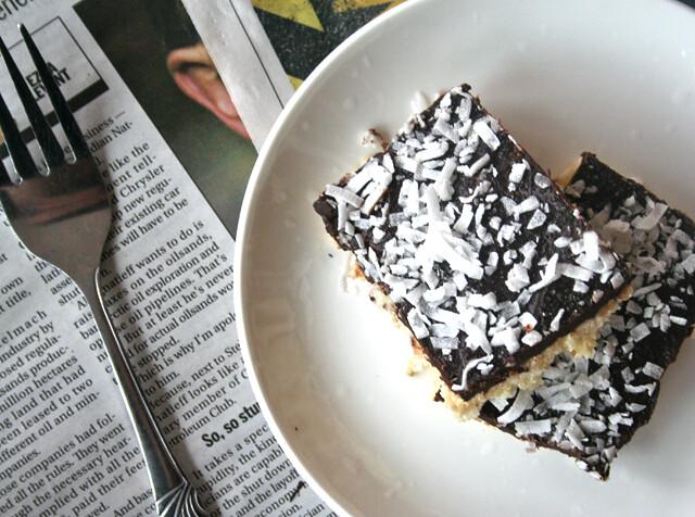 cakebars2