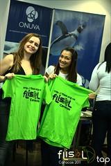 flisol caracas 2011